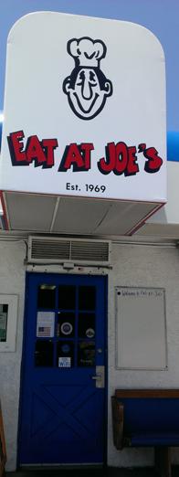 eatatjoes