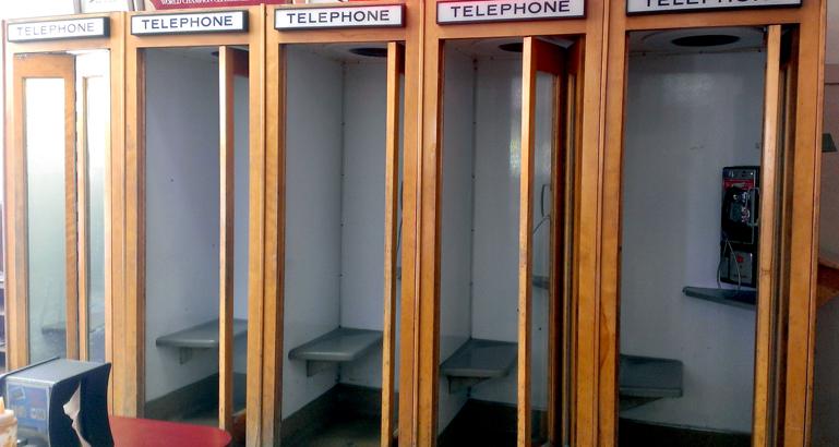 philippesphones