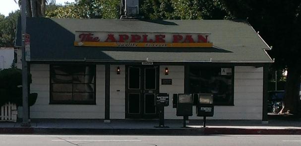 applepanbuild