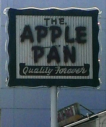 applepansign
