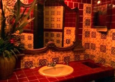 casavbathroom