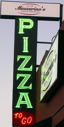 mazzarinossign