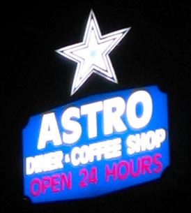 astrosign