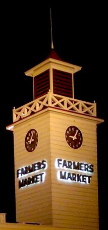 farmersmarketsign