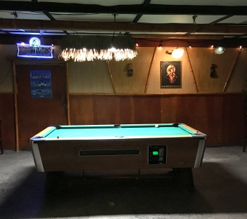 ymelodypooltable1