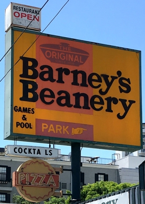 yBBeanery sign02