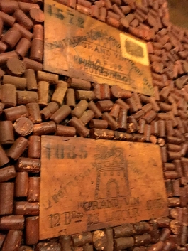 yPinocchio's midroom cork wall 03