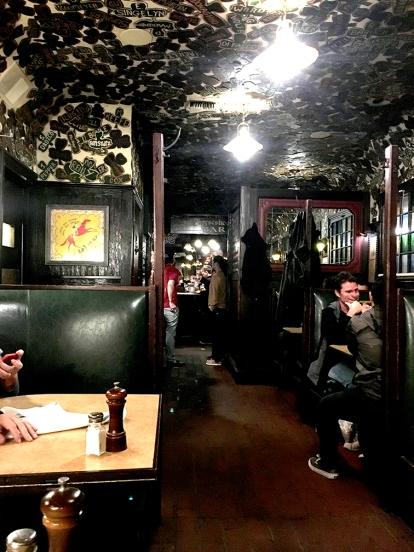 Bergins smlryrestaurant 067