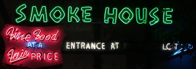 smlryesexteriorsmokehouse023